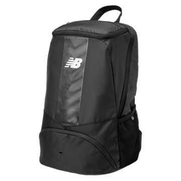 Team Ball Backpack, Black