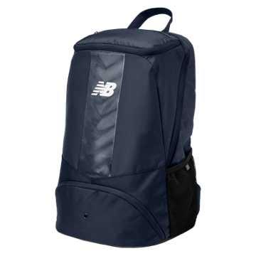 Team Ball Backpack, Navy