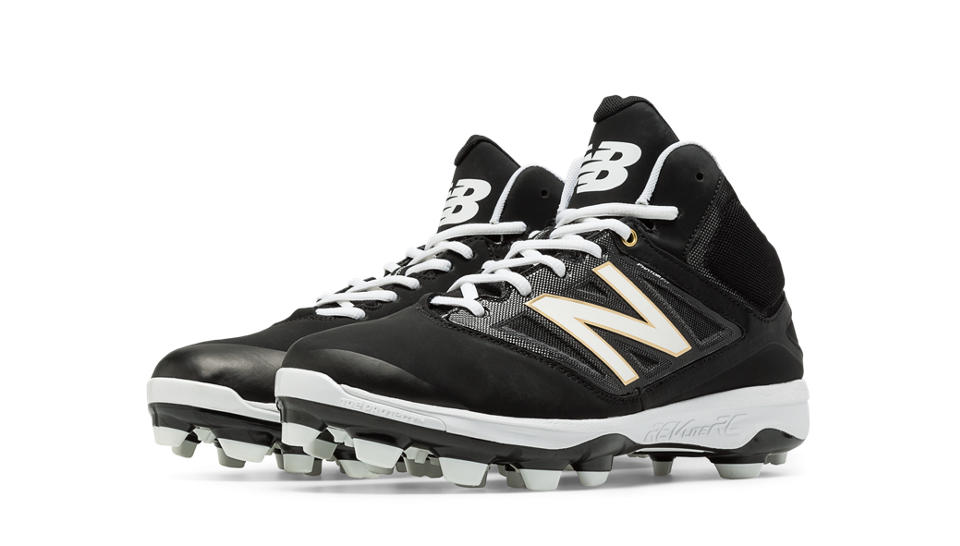 Free Shipping on many items across the worlds largest range of New Balance Athletic Shoes for Men. Find the perfect Christmas gift ideas with eBay.