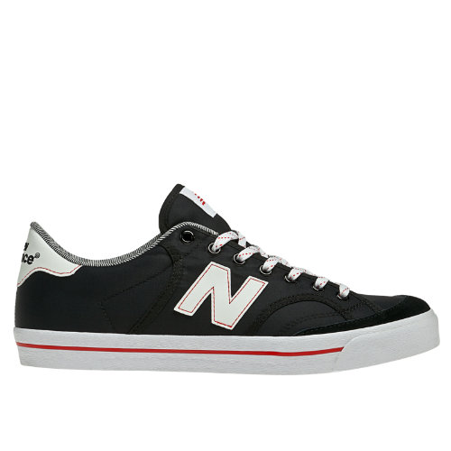 New Balance  Casual Athletic Shoes PROCTKM