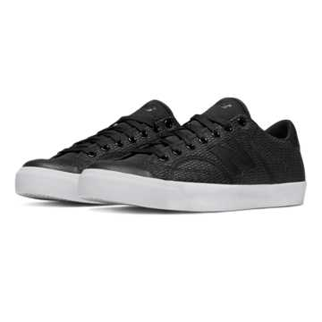 New Balance ProCourt, Black