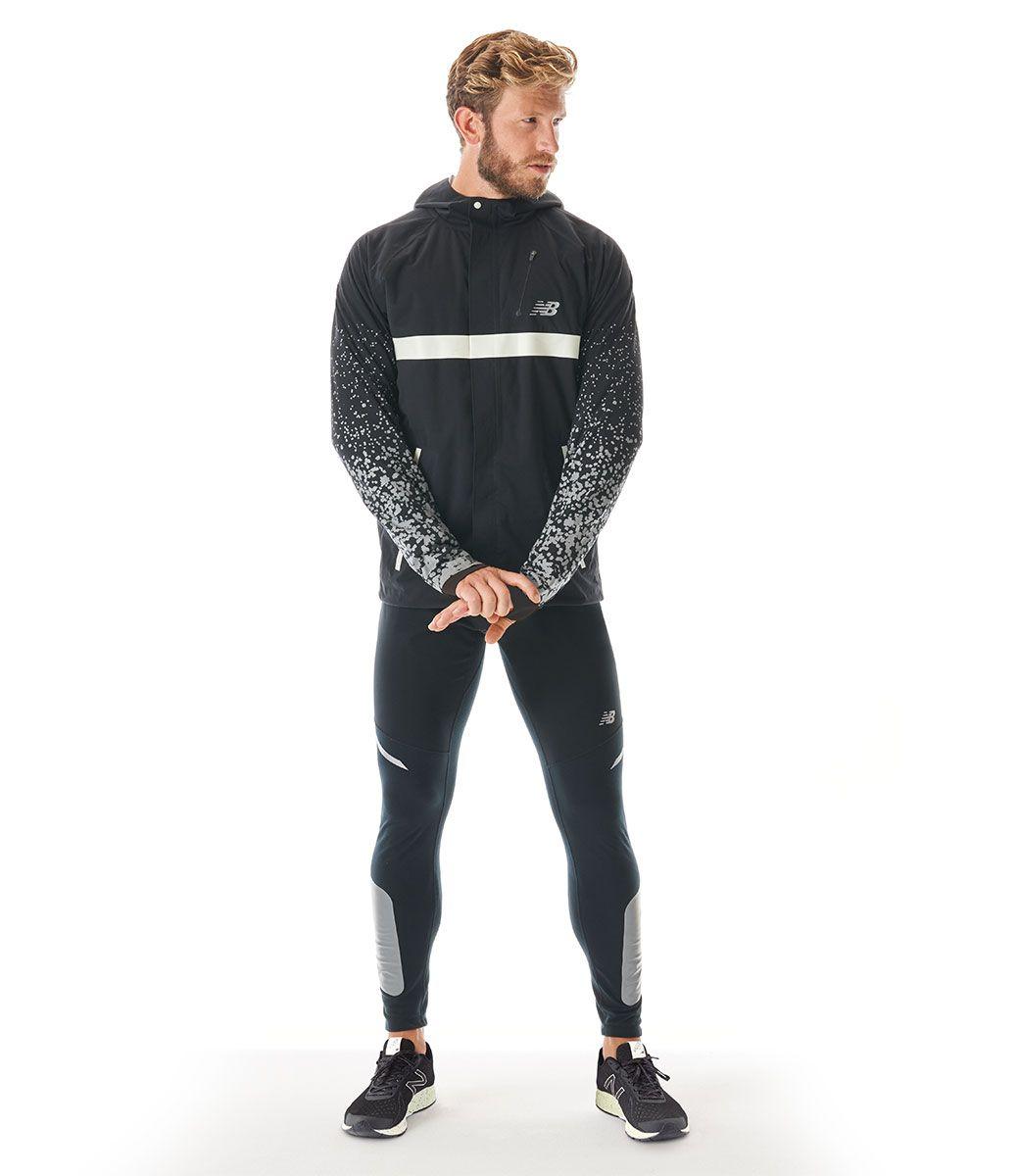 new balance 1400 bc clothing