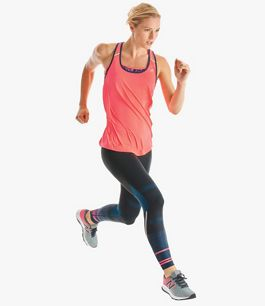 US-Womens-Vazee-Pace-v2-NB-Ice