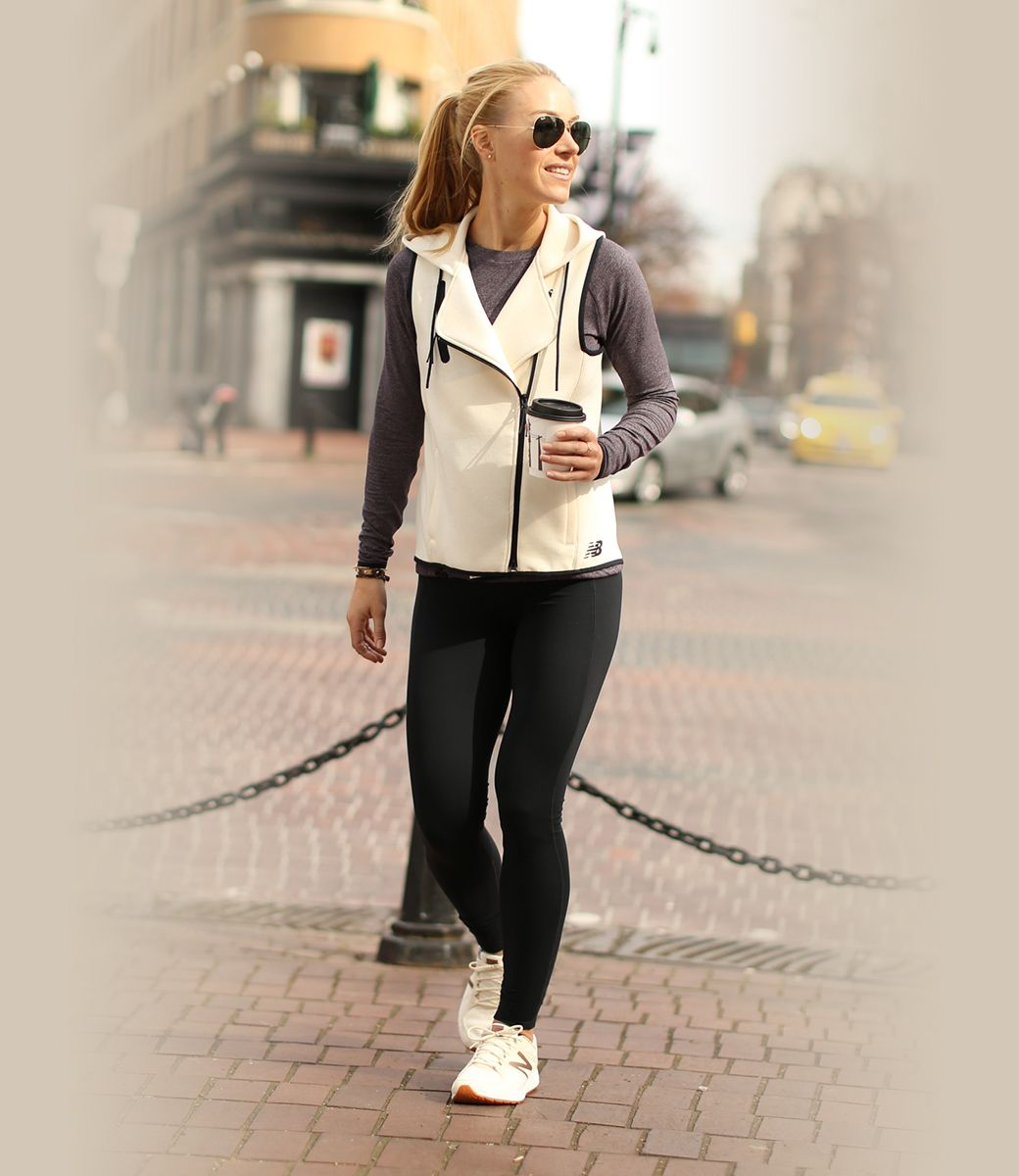 New Balance Womens Easy Does It Look 1,
