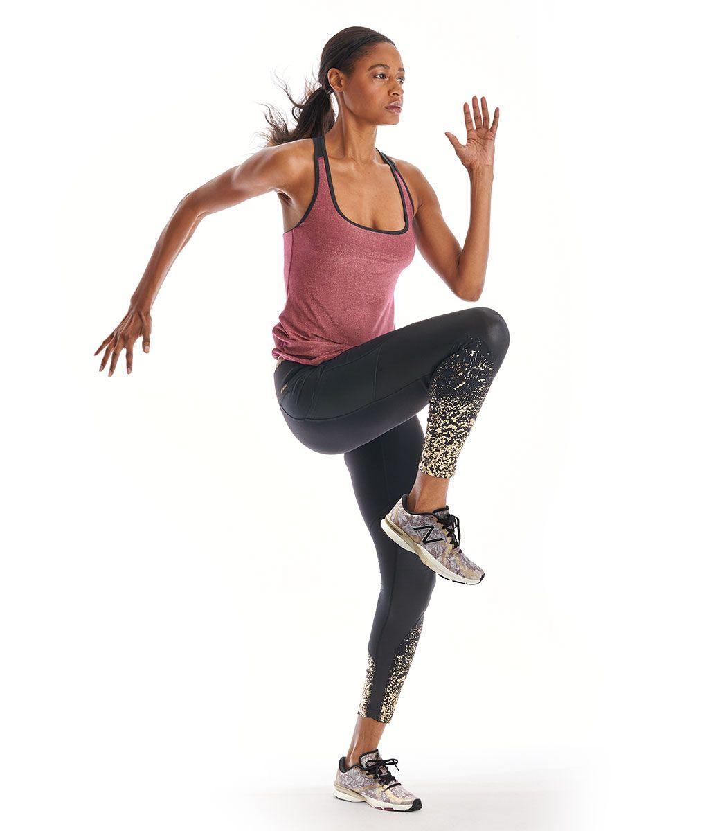 New Balance Womens November WX88v2 and Fashion,