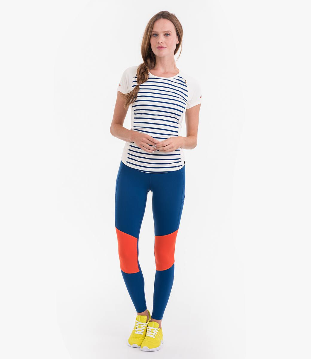 New Balance US Womens October JCrew Outfit 14,