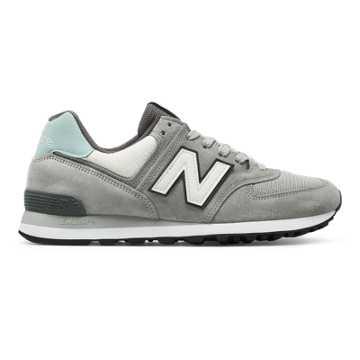 New Balance 574 Walk Off Tampa, Grey