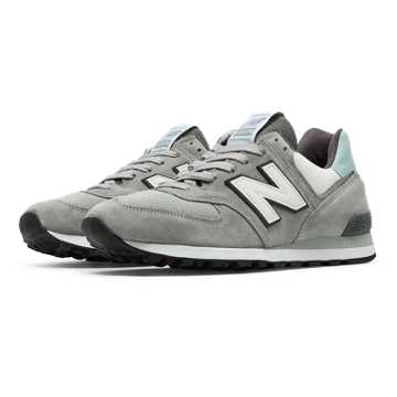 New Balance 574 Walk Off Tampa, Grey