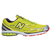 New Balance 760, Lime Green