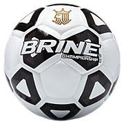 Brine Championship II Ball, Black
