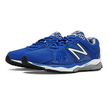 New Balance Turf 1000v2, Blue