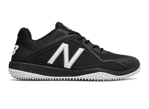 new balance turfs 2016