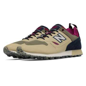 New Balance Trailbuster Re-Engineered, Dust