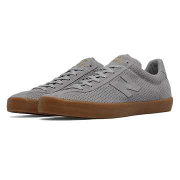 New Balance Tempus, Grey