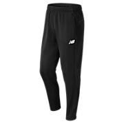 Men's Athletics Pant, Team Black