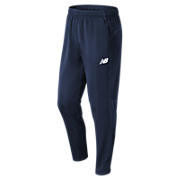 Men's Athletics Pant, Team Navy