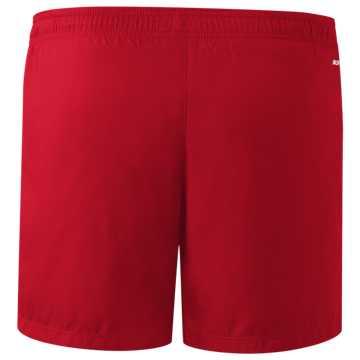 """Men's Athletics 5"""" Short, Team Red"""