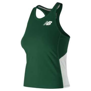 Women's Athletics Shimmel, Team Dark Green