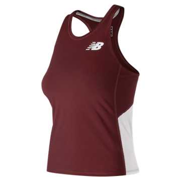 Women's Athletics Shimmel, Team Cardinal