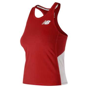 Women's Athletics Shimmel, Team Red