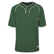 Youth Jersey, Green