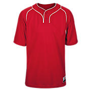 Youth Jersey, Red