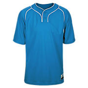 Youth Jersey, Blue
