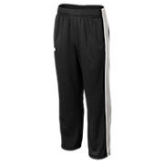 Performance Pant, Team Black