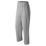 Performance Sweatpant, Alloy