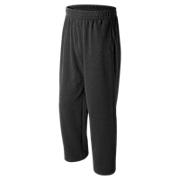 Performance Sweatpant, Black Heather