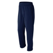 Performance Sweatpant, Team Navy