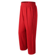Performance Sweatpant, Team Red