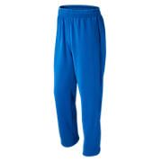 Performance Sweatpant, Team Royal