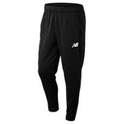 NB Tech Fit Pant, Black