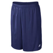 Tech Short, Navy