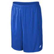 Tech Short, Royal Blue