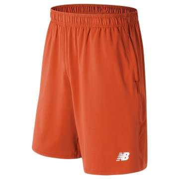 Tech Short, Team Orange