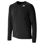 Tech Shirt, Black