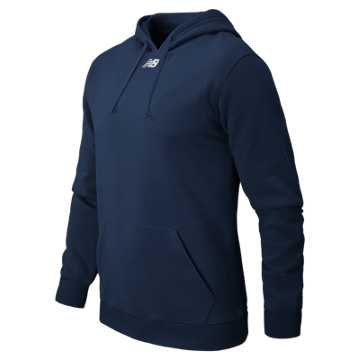 Men's NB Sweatshirt, Team Navy