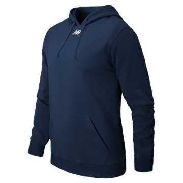 Men's NB Sweatshirt, Team Navy