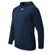 NB Sweatshirt, Team Navy