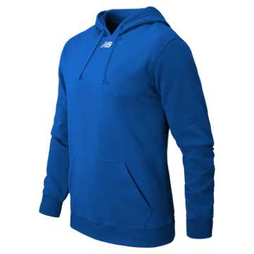 Men's NB Sweatshirt, Team Royal