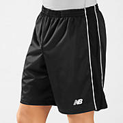 Coach's 3 Pocket Short, Team Black