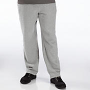 10 Ounce Sweatpant, Athletic Grey