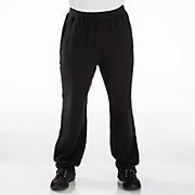 10 Ounce Sweatpant, Team Black