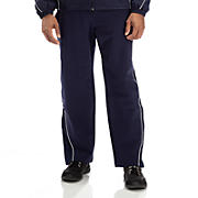 Team Warm Up Pant, Team Navy