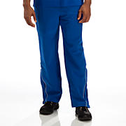 Team Warm Up Pant, Royal Blue