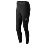 NBW Compression Tight, Team Black
