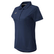 Performance Tech Polo, Team Navy