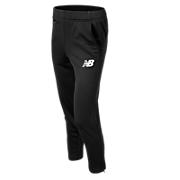 Youth NB Tech Fit Pant, Black